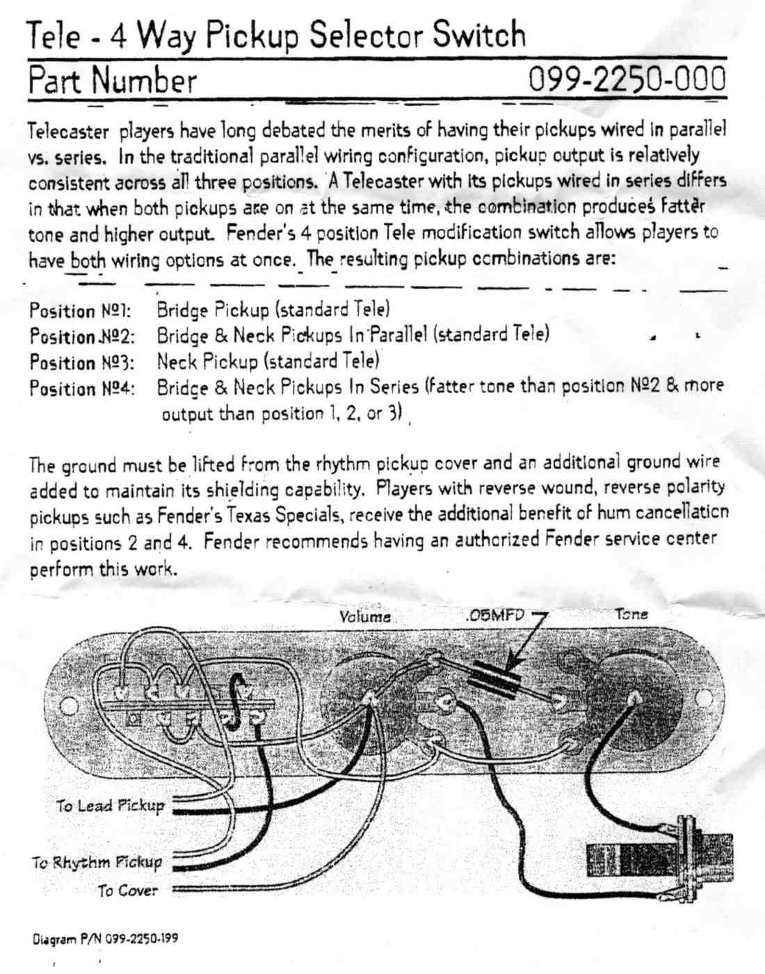 Blue Guitar Schematics on tele humbucker wiring, jazz bass wiring, tele wiring diagram, tele pickups magnets, tele pickup dimensions, tele bridge wiring,